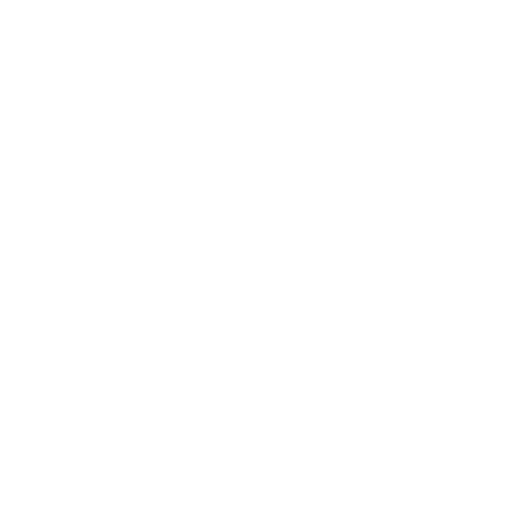 newsleter icon envelope