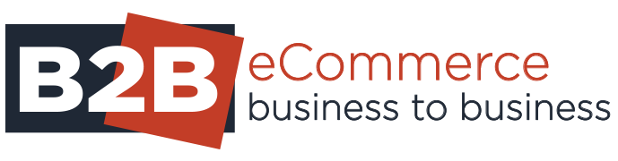 logo-business-to-business-b2b-srbija